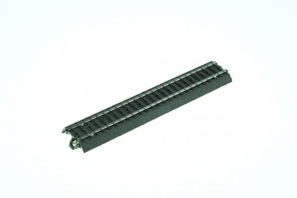 Märklin 24188 C-Gleis gerade mit 188,3 mm Länge