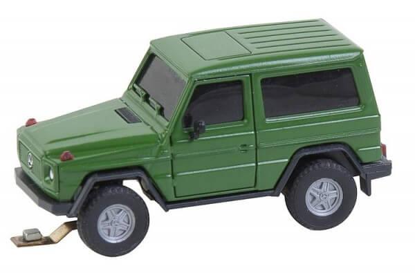 Faller 161562 Car System SUV MB G-Klasse (HERPA)