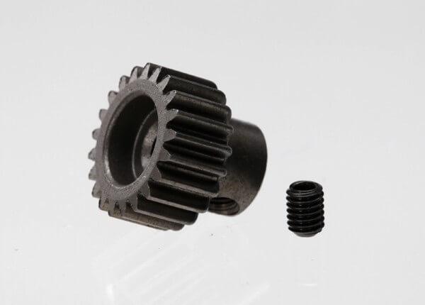 TRAXXAS® 2421 Ritzel Pinion gear 21 Zähne (48-pitch)