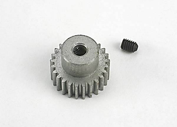 TRAXXAS® 4725 Ritzel Pinion gear 25 Zähne (48-pitch)
