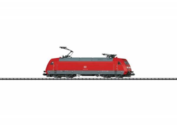Minitrix 16081 Elektrolokomotive Baureihe 101