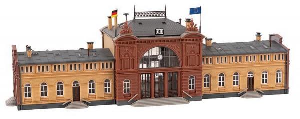 Faller 231703 Spur N Bahnhof Mittelstadt