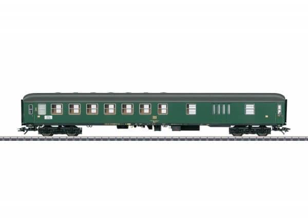 Märklin 43952 Halbgepäckwagen BDüms 273