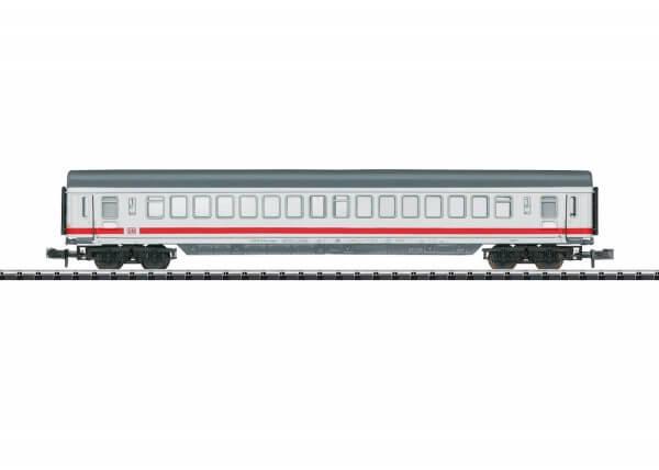 Minitrix 18051 Hobby-IC-Schnellzugwagen 1. Klasse Apm