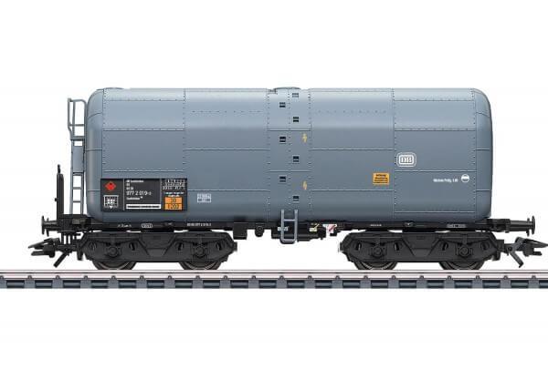 Märklin 47946 Schweröl-Kesselwagen