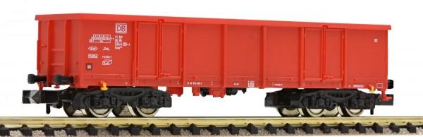FLEISCHMANN 828326 Güterwagen Bauart Eaos 106