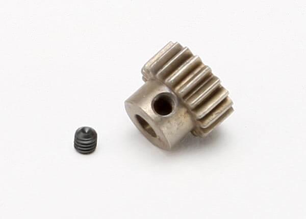 TRAXXAS® 5644 Ritzel pinion gear 18 Zähne