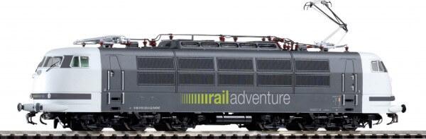 Piko 51681 BR 103 Railadventure