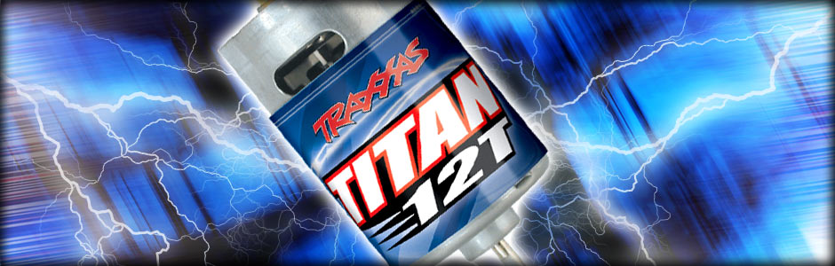3785titan12t_splash