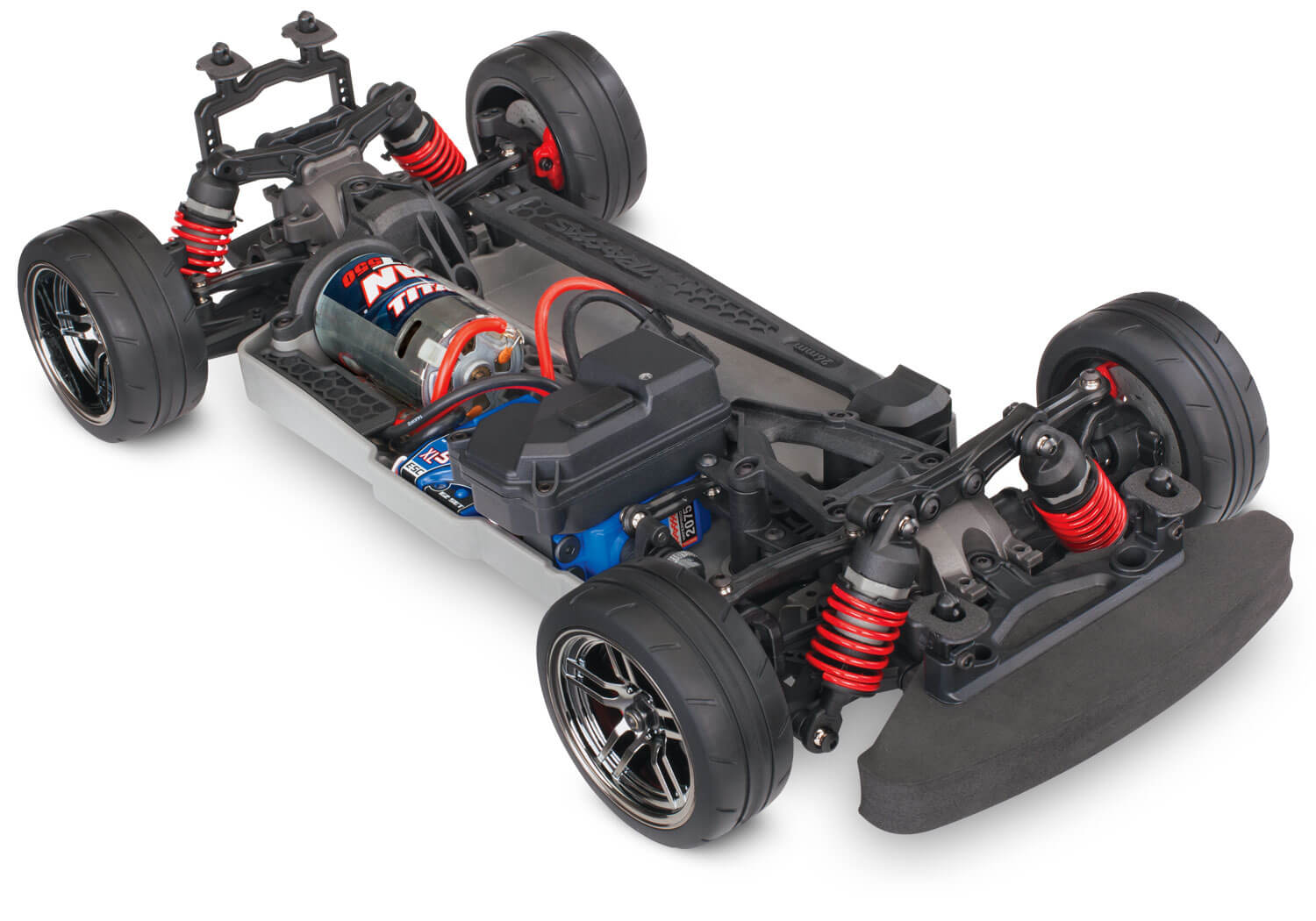83056-4-Ford-GT-Chassis-3qtr