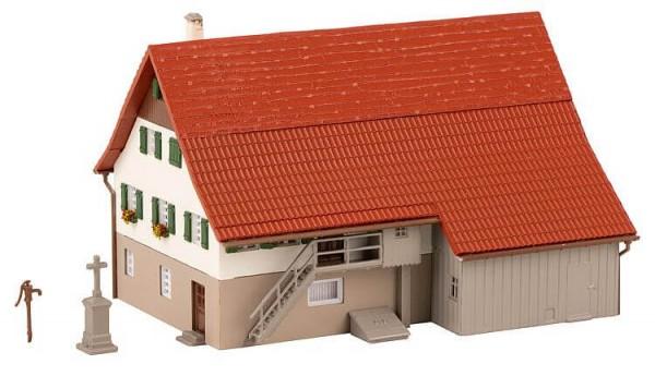 Faller 232197 Bauernhaus