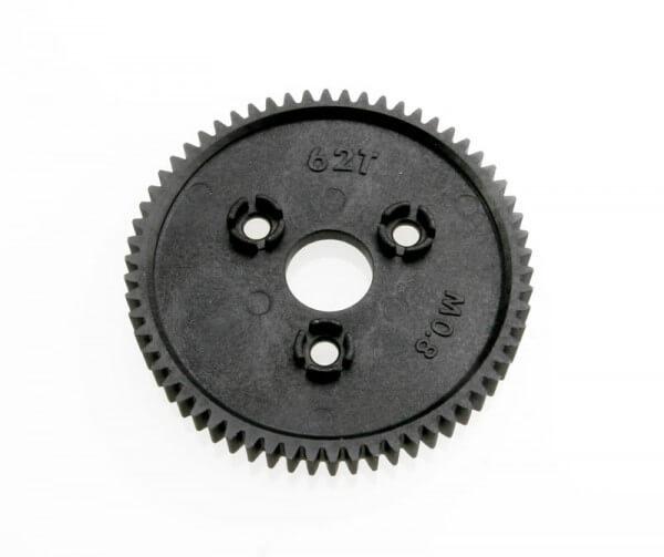 TRAXXAS® 3959 Hauptzahnrad Spur gear 62 Zähne