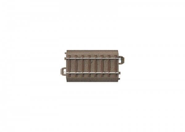 TRIX 62064 Gerades Gleis 64,3 mm