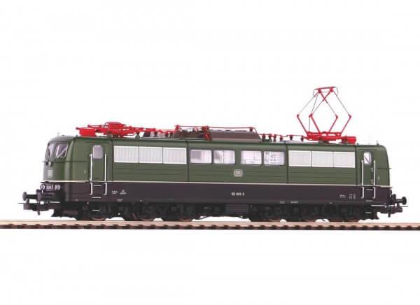 Piko 51305 Elektrolokomotive BR 151 AC Soundmodell