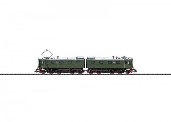 TRIX 22274 Schwere Erzlokomotive Reihe El 12