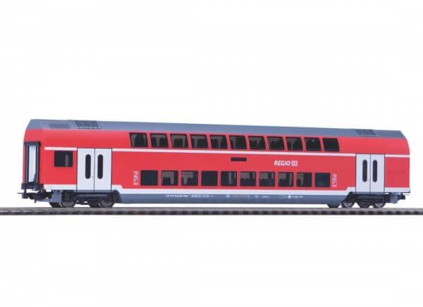 Piko 58803 Doppelstockwagen 2. Klasse DB Regio