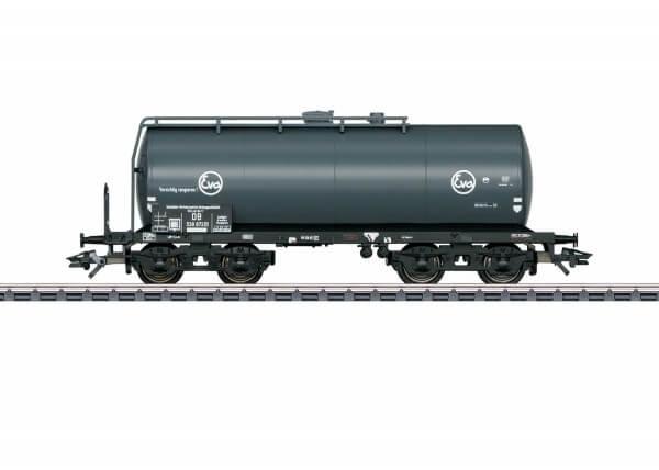 "Märklin 46539 Einheits-Kesselwagen ""EVA"""