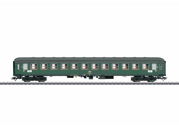 Märklin 43907 Schnellzugwagen Büm 234