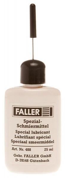 Faller 170488 Spezialschmiermittel + Teflon©
