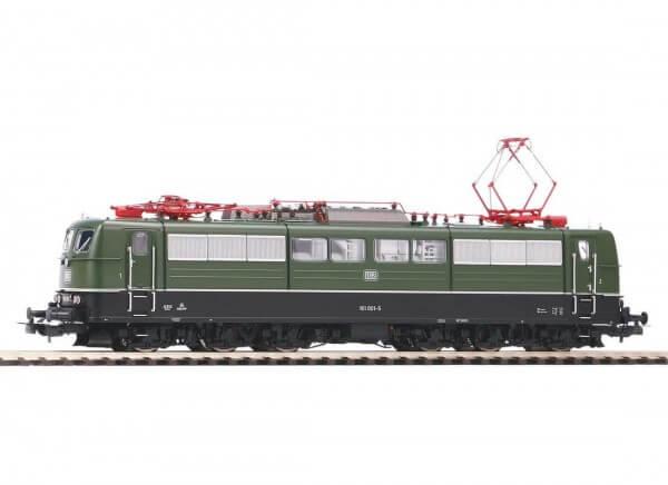 PIKO 51300 Elektrolokomotive Baureihe 151