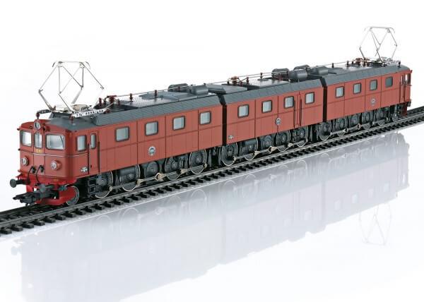 Märklin 37753 Schwere Erzlokomotive Reihe Dm3