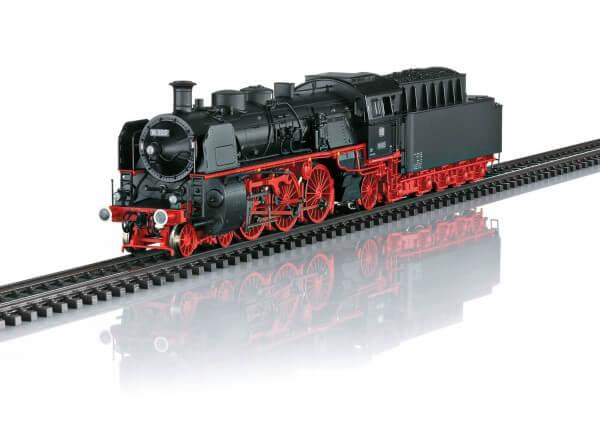 Märklin 39034 Schnellzug-Dampflokomotive BR 18 505