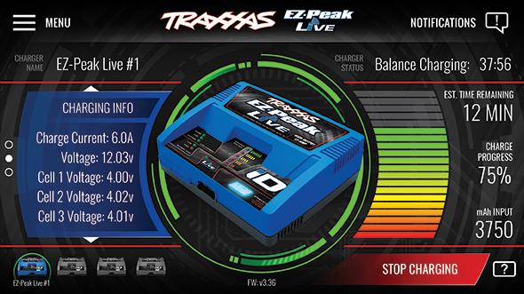 03-EZP-Live-features-590px