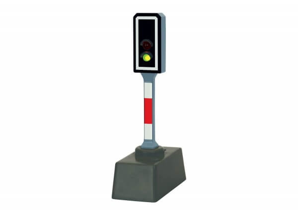 72201 Märklin my world - Batteriebetriebenes Signal