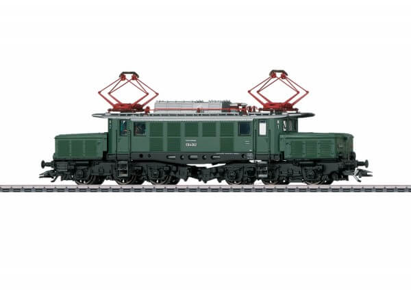 Märklin 39227 Elektrolokomotive Baureihe E 94