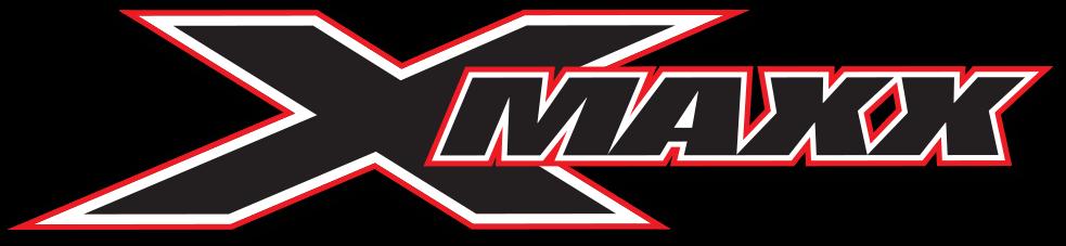 X-Maxx-logo