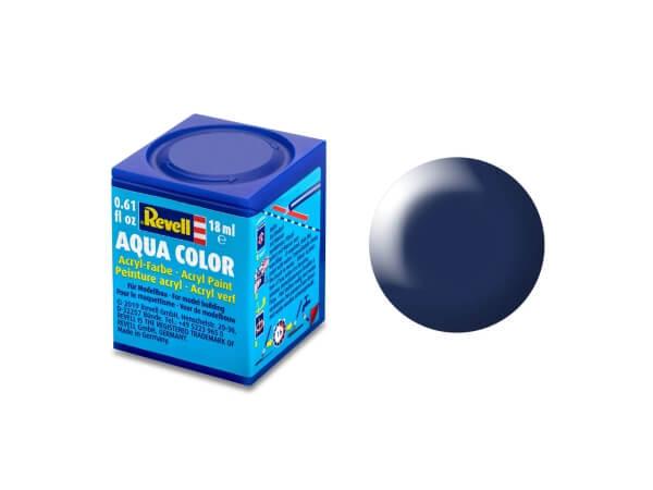 Märklin 36350 Elektro-Rangierlokomotive Reihe Ue SJ