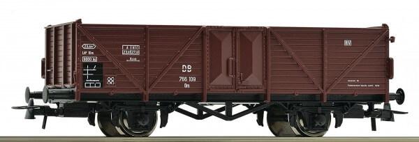 Roco 46039 Offener Güterwagen der DB