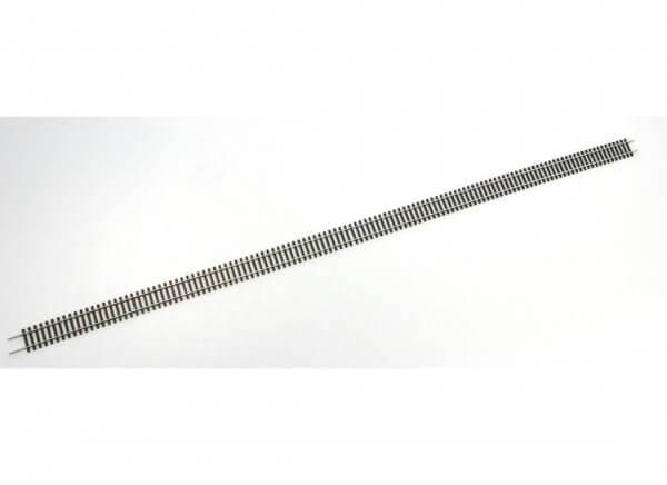 PIKO 55209 G940 Flexgleis mit 940 mm Länge