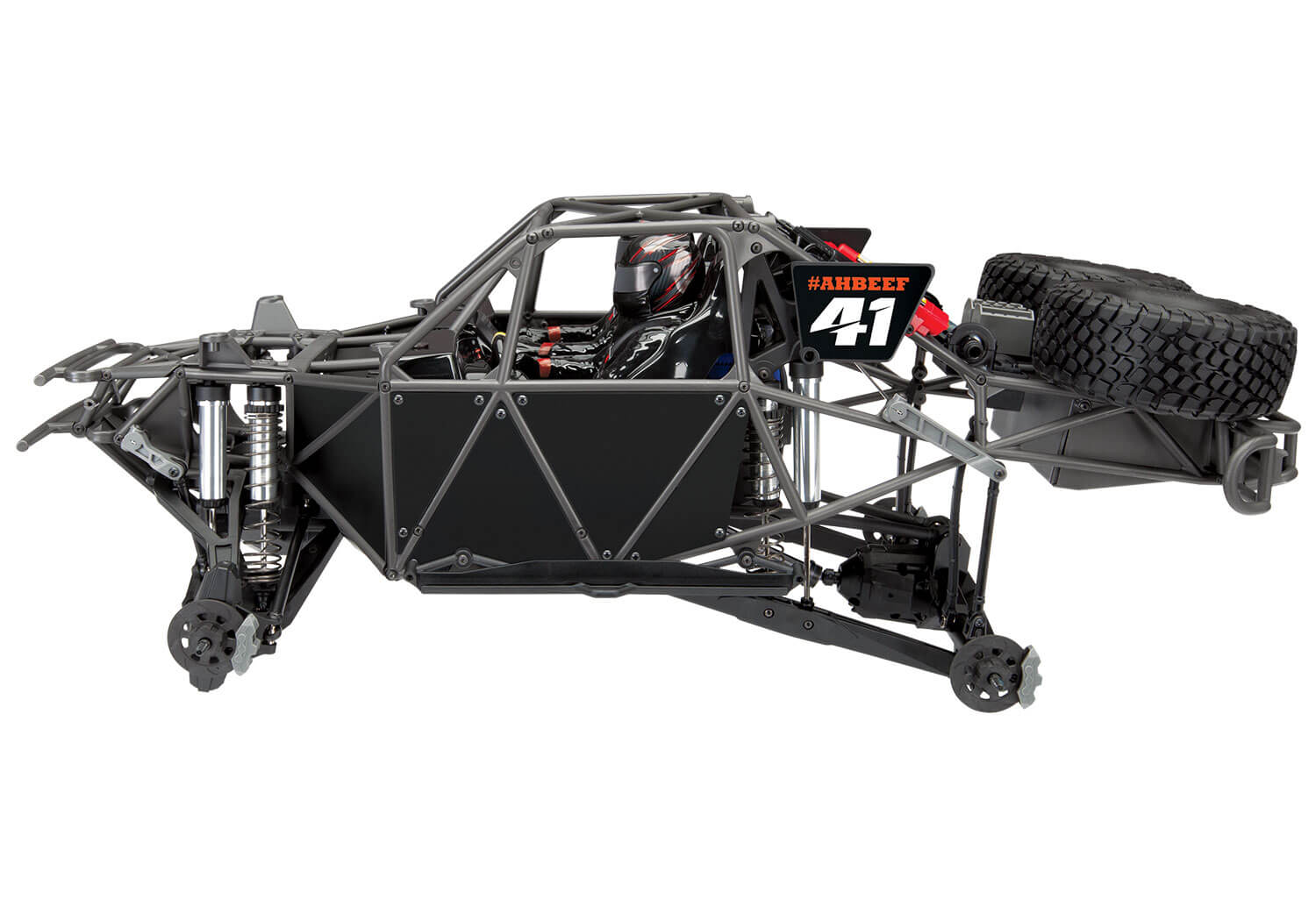 chassis-side-fox