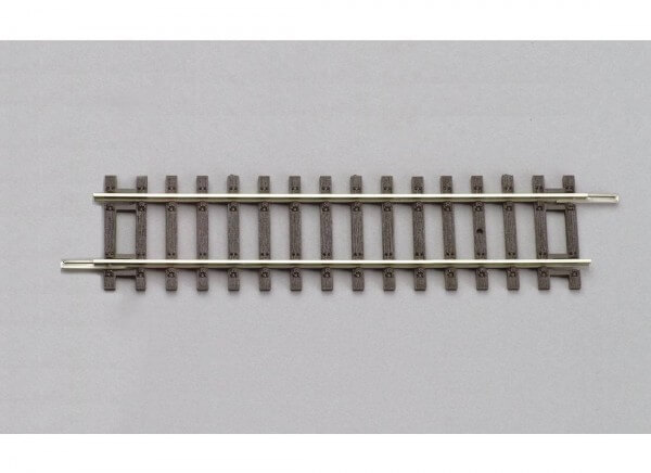 PIKO G119 gerades Gleis 119 mm