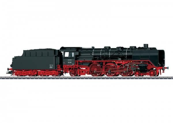 Märklin 37950 Schnellzug-Dampflokomotive Baureihe 03 Altbau-Ausführung