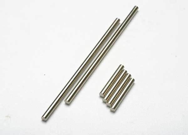 TRAXXAS® 5321 Aufhängungsarme Querlenker Stifteset vorne oder hinten