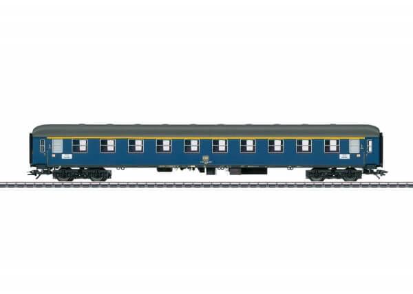 Märklin 43913 Schnellzugwagen Aüm 203
