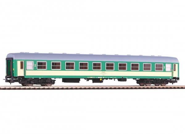 Piko 97600 Personenwagen 111A PKP