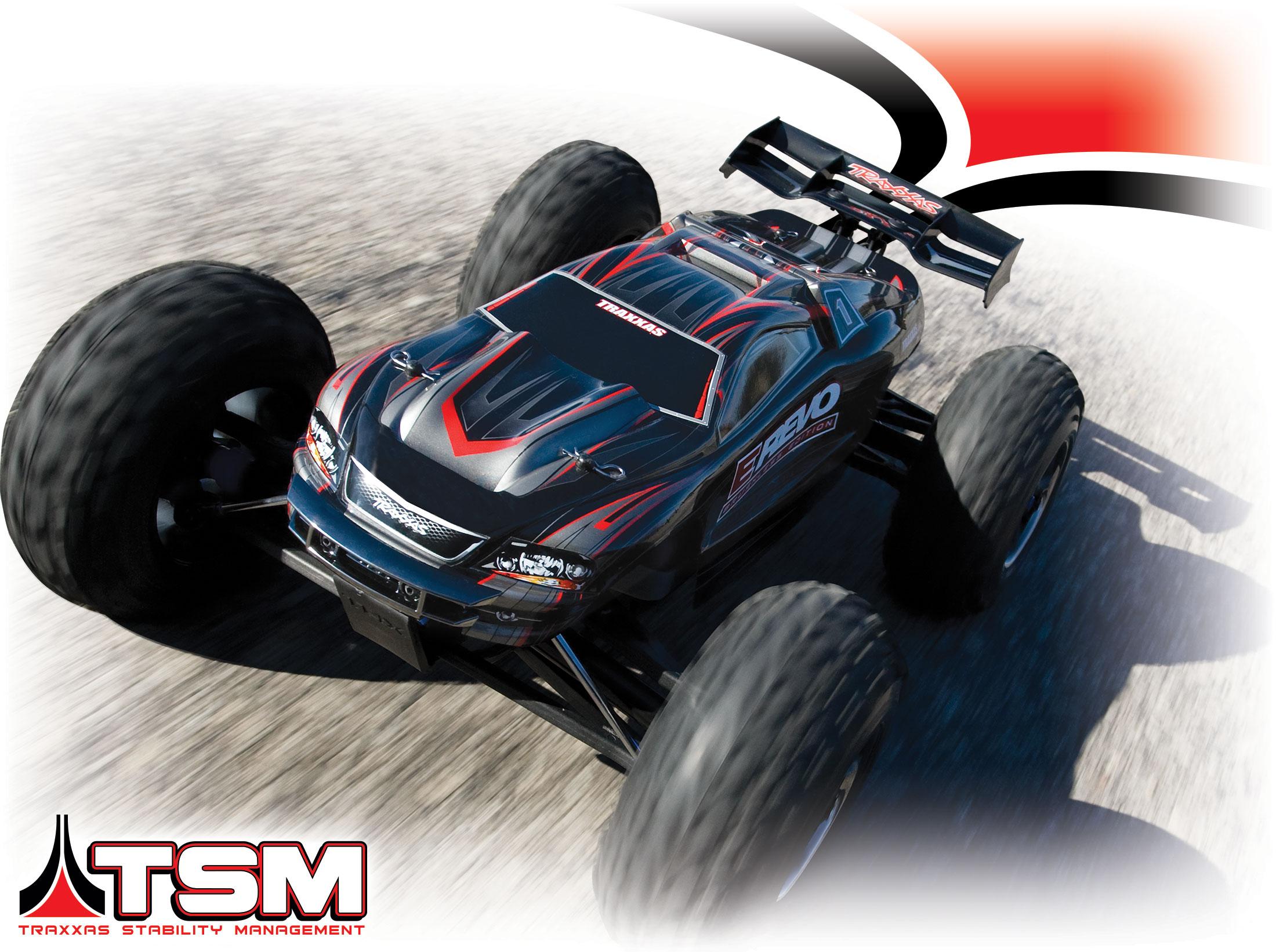 56087-3-action-TSM