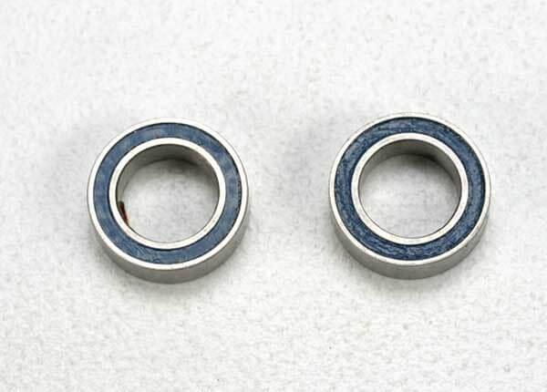 TRAXXAS® 5114 Kugellager 5x8x2.5 mm abgedichtet ersetzt 2545