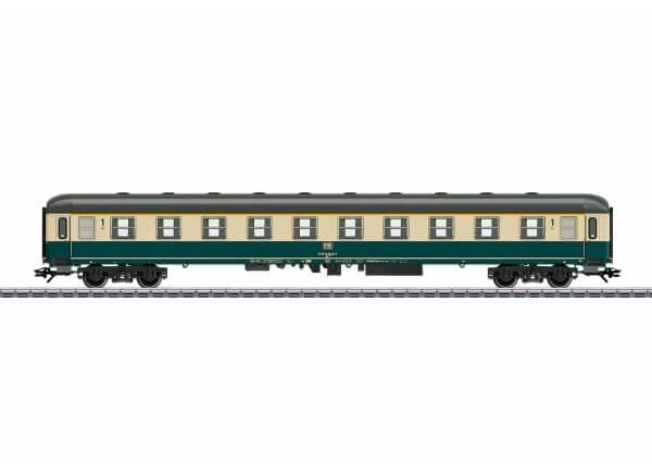 Märklin 43912 Schnellzugwagen Am 203.0