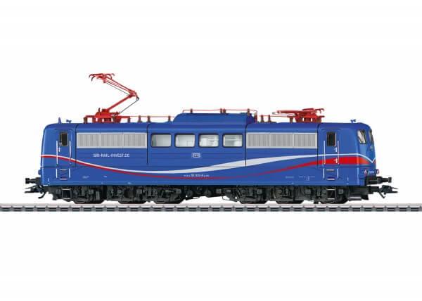 Märklin 37438 Schwere Güterzuglokomotive Baureihe 151