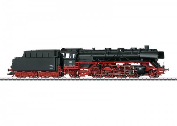 Märklin 37929 Güterzug-Dampflokomotive Baureihe 41