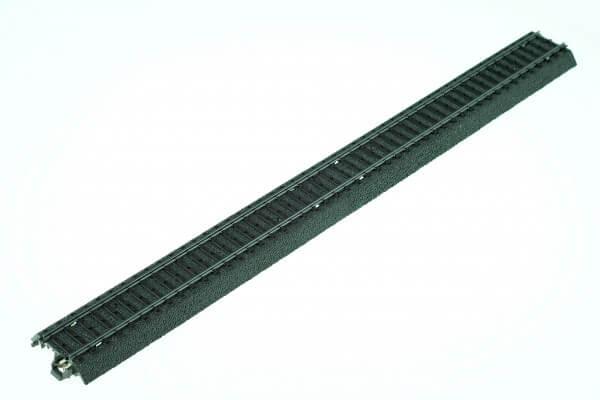 Märklin 24360 C-Gleis gerade mit 360 mm Länge