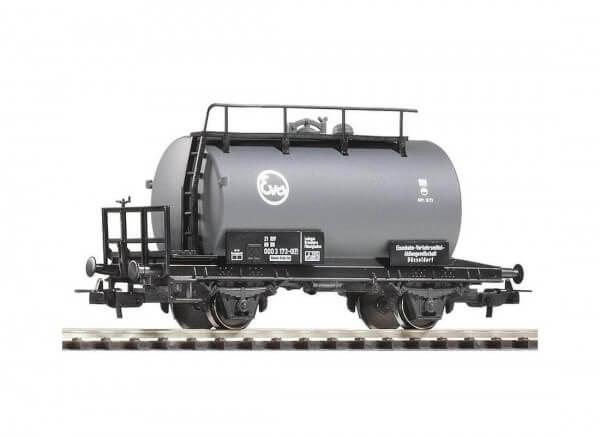 Piko 57716 Kesselwagen Eva