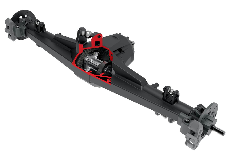 details-rear-axle